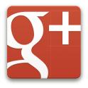 G+Icon