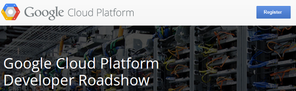 cloud-roadshow